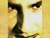 perversa-1992-portada-02