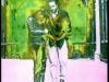 perversa-1992-portada