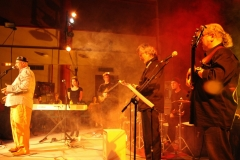 2010 Navacerrada 02