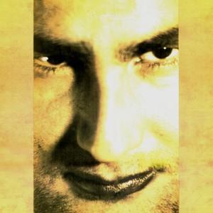 perversa 1992 portada 02