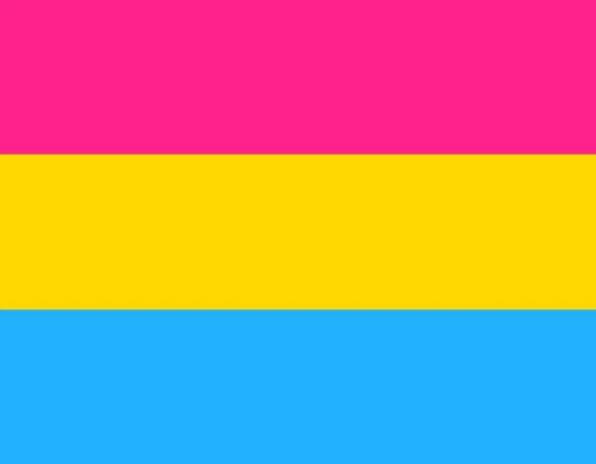 bandera-pansexual