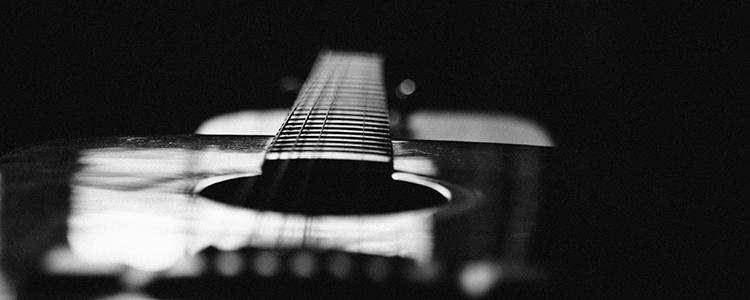 Canciones-I