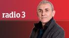 En Radio 3, Como lo oyes