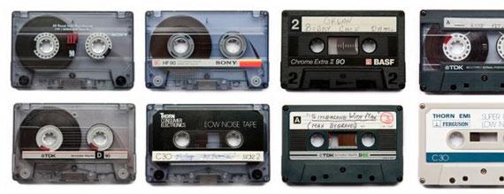 Música regalada, música robada